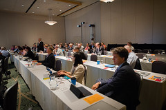SEPA | National Town Meeting on Demand Response and Smart Grid® 2016| July 12-13 2015 | Washington, DC (SEPA Power) Tags: awards dc demandresponse expo green maryland nonprofit smartgrid virginia washington annualevent efficiency energy government panel policy speakers technology tradeshow