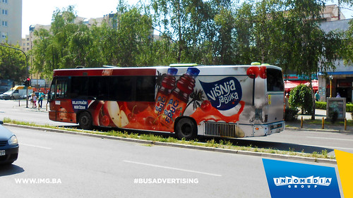 Info Media Group - Fruc, BUS Outdoor Advertising, Banja Luka 06-2016 (6)