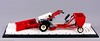 belos_18 (pehter aka ibbe) Tags: tractor lego gravely mocs lawnmover belos
