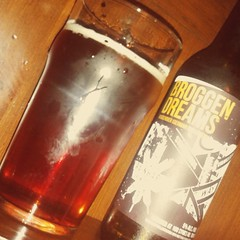 mmmm....beer (jmaxtours) Tags:
