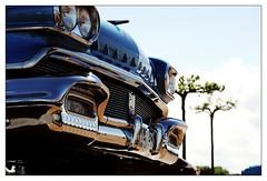1958 Oldsmobile 88 (Ruud Onos) Tags: nationale oldtimerdag lelystad nationaleoldtimerdaglelystad ruudonos oldtimerdaglelystad havhistorischeautomobielverenigingnederland