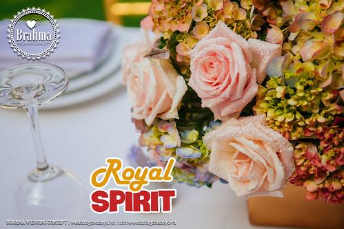 Braham-Wedding-Concept-Portfolio-Royal-Spirit-1920x1280-33