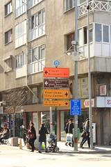Eskiehir - 1.4.15 (Onur T.) Tags: eskiehir trkiye turkey trkei turchia