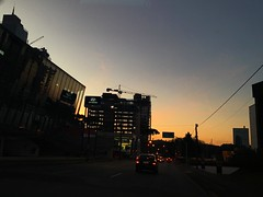 (Barbara_Filippini) Tags: cu sol crepsculo sunset finaldetarde curitiba