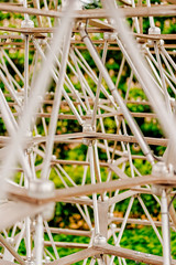 P-00414-No-159_rt (Steve Lippitt) Tags: 04000000 04012000 04012004 architecture art concepts lattice slats thehive aluminium architectural architecturaldetail artistry building canopy concept conceptual design edifice edifices fineart metalsculpture sculpture shapes statuary statue structures richmond surrey unitedkingdom geo:lon=0292195 exif:make=nikoncorporation exif:isospeed=100 exif:focallength=82mm geo:state=surrey exif:model=nikond810 camera:model=nikond810 geo:location=royalbotanicgardenskew47kewgreentw93ab exif:lens=7002000mmf40 geo:lat=51482208333333 geo:country=unitedkingdom exif:aperture=40 geo:city=richmond camera:make=nikoncorporation