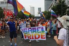 Mannhoefer_0631 (queer.kopf) Tags: berlin pride tel aviv israel 2016 csd