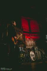 The Strypes (giggingnorthernireland) Tags: concert concertphotography exmagicians gig guildhall ireland londonderry music northernireland valiantfotgraphy valiantfotgraphycom