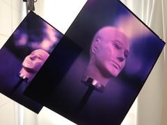 10x8 chromes (Bossnas) Tags: tetenal jobo chrome largeformat film e6 10x8
