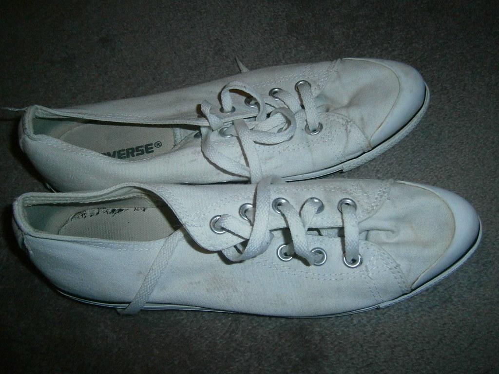 5d43f58069dd Converse Slim Slim Sole Collection (eurimcoplimsoll) Tags  plimsolls  plimsoles converse trainers sneakers canvas