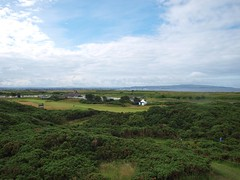 Royal Troon GC - 12-07-2016 (3) (agcthoms) Tags: scotland ayrshire troon royaltroongc 145thopengolf