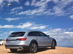 b9-allroad-on-top-of-pikes-peak-filmed-by-helicopter_28420532552_o (campallroad) Tags: nogaro nitwit campallroad