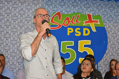 "Foto João Paulo Brito (10) • <a style=""font-size:0.8em;"" href=""http://www.flickr.com/photos/58898817@N06/28655867316/"" target=""_blank"">View on Flickr</a>"