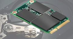 SSD สามารถเขียนข้อมูลได้จำกัดหรือไม่?