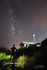 () Tags: blackcard landscape milkyway mountain mthehuan nantou sky taiwan stars         gettyimages             galaxy     11  hualian canon