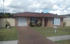 55 Burns Road, Ourimbah NSW