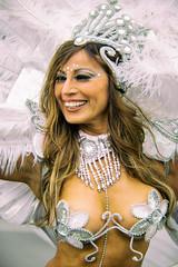Carnaval San Francisco 2015 (Thomas Hawk) Tags: america baayarea california carnaval carnavalsanfrancisco carnavalsanfrancisco2015 carnavalsf mission missiondistrict sf sanfrancisco usa unitedstates unitedstatesofamerica parade fav10 fav25