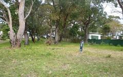 Lot L3 DP 115402, 6 New Street, Ulladulla NSW