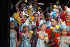 129 Schlusszene - Spectacolo - Secret Dreams -_DSC0539 (Spectacolo1) Tags: ballet dance olten tanztheater theater performingarts spectacolo academy passion tanz moderndance