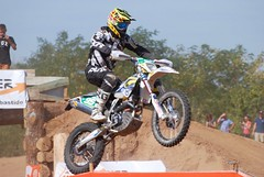 DSC_0270 (melobatz) Tags: enduro moto motorbike motorcycle toutterrain cahors gp ktm hva tm yamaha honda beta sherco elowson