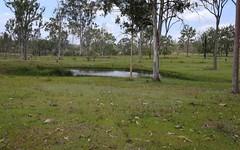 129, 2748 Summerland Way, Dilkoon NSW