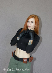 LBCC_7688 (Don Whitney Photo) Tags: yowza longbeachcomiccon2016cosplay kimpossible © 2016 don whitney photo ©2016donwhitneyphoto