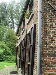 Van Gogh's House_2009_14 (Juergen__S) Tags: vangogh vincent house maison cuesmes belgium