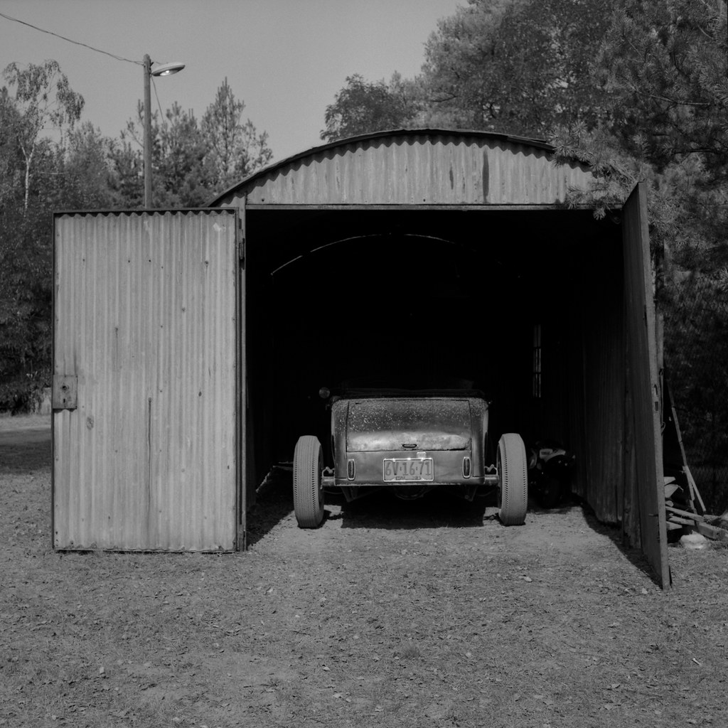 The world 39 s best photos of dirt and garage flickr hive mind for Dirt track garage