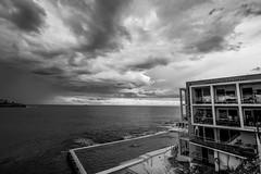 DSC01445 (Damir Govorcin Photography) Tags: bondi beach icebergs sydney water sea zeiss 1635mm sony a7ii