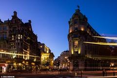 _DSC7130 (沈咪咪) Tags: 伦敦 2016 欧洲 法国 英国 巴黎