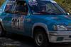 Rallye Alpes de Haute-Provence (Thierry Mailhes) Tags: auto alpes patrick peugeot laurent rallye 205 manosque viguier hauteprovence santoni
