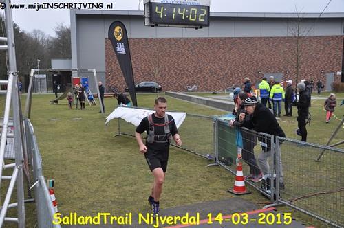 SallandTrail_14_03_2015_0113