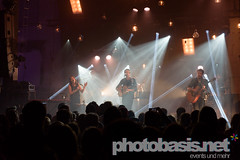 new-sound-festival-2015-ottakringer-brauerei-56.jpg