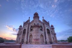 Safdarjung's Tomb (debarpita mohapatra) Tags: safdarjungstomb safdarjungtomb monumentsindelhi delhimonuments placestoseeindelhi