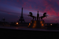EIFFEL TOWER  BAHRIA TOWN LAHORE (Naeem Ghauri) Tags: muhammad naeem ghauri eiffel tower bahria town lahore evening beautiful image photo by life style olx top sun sets pakistan girl flower mountain naran neelom vally chowk larg sexy golf city garden lovely murree karachi grand mosque 2015 plot dreem green zameen credit bilawal house clock more talwar fountain 23 fantastic canon 786 first cup pack very sunrises star best neelum