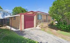 2 Peach Avenue, Tumbi Umbi NSW