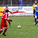 "2015-04-06 - VfL Gerstetten vs. Schnaitheim - 025.jpg • <a style=""font-size:0.8em;"" href=""http://www.flickr.com/photos/125792763@N04/16435881303/"" target=""_blank"">View on Flickr</a>"