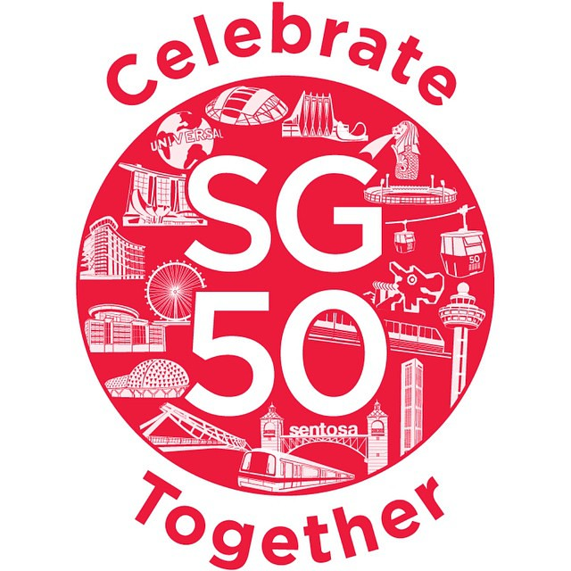 SINGAPORE: As part of the Republics Jubilee celebrations, President Tony Tan has declared Aug 7 a public holiday, announced the #SG50 Steering Committee in a press release on Saturday (Mar 14).  I am pleased to declare Aug 7 2015 a public holiday. This