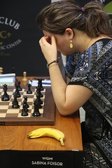 IMG_2520 (dothmo) Tags: saint club louis us championship chess 8 center womens round sabina scholastic 2015 of foisor ccscsl