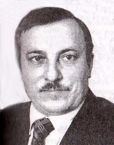 Роман Соловчук