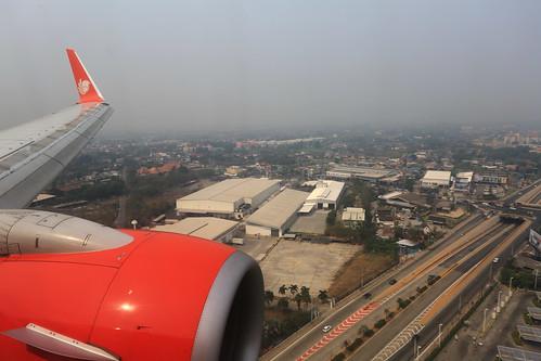 Thai Lion Air (772A4375)