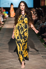 """BOHO by Jenesis Laforcarde • <a style=""""font-size:0.8em;"""" href=""""http://www.flickr.com/photos/65448070@N08/16714545677/"""" target=""""_blank"""">View on Flickr</a>"""