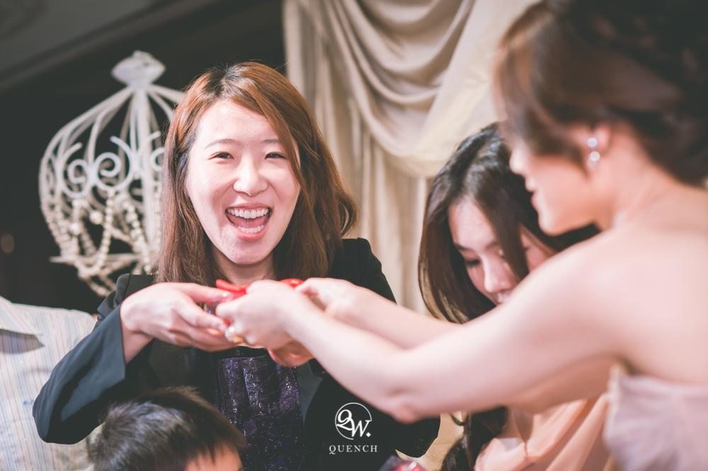 晶華酒店,台北婚攝,婚禮攝影,婚禮,婚攝,Wedding