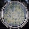 BLUE6553 (David J. Thomas) Tags: arkansas microbiology batesville anabaena cyanobacteria terraforming lyoncollege ecopoeisis planetaryengineering techshot davidjthomas marssimulator