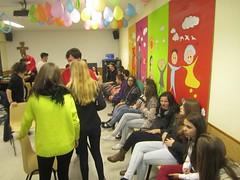 ENCUENTRO PAMPLOVIT 20-03-15 (12)