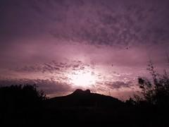 IMG_2420 (2) (Catipera) Tags: sol de na montaa puesta penyal