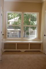 939 Window Seat