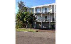 1/26 Bennett Street, Hawks Nest NSW