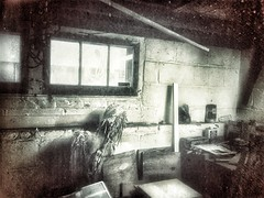 the Old Room (mariannedraegonprokop) Tags: memoriesbook