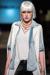 """DENIM by Nuvia MAGDAHI • <a style=""""font-size:0.8em;"""" href=""""http://www.flickr.com/photos/65448070@N08/16921863625/"""" target=""""_blank"""">View on Flickr</a>"""