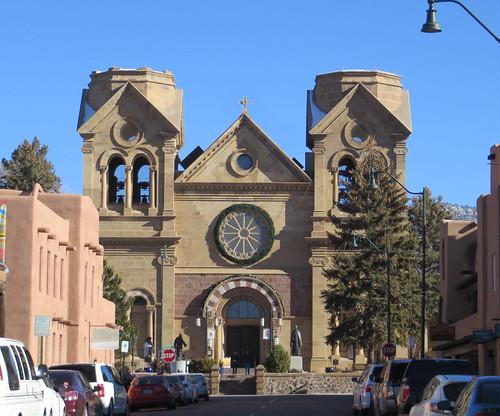 00033 New Mexico Texas JanFeb 2015